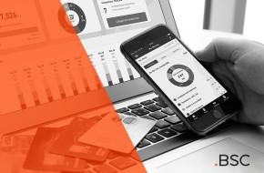 Openbankingová BSC startuje globální relaunch