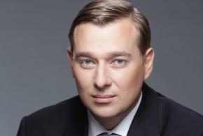Alexandrov šéfem privátního bankovnictví Expobank CZ