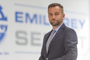 Emil Frey Select: Fořt dal dvouletou záruku na ojetiny