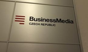 Business Media CZ s obratem 96 mil. Kč