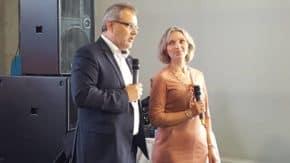 Neuman předal vedení značky DS Bedrnové