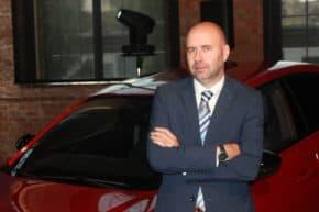 Peugeot uvedl na trh ČR dva nové modely