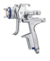 SATA má jubilejní balíček stříkacích pistolí