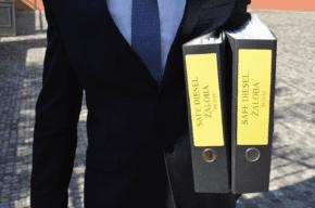 Dieselgate: Češi žalují VW o 730 milionů Kč