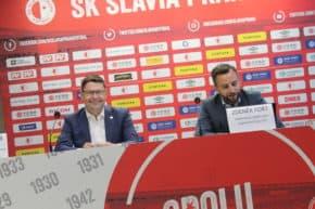 Emil Frey Select: nové prodejní místo v Praze