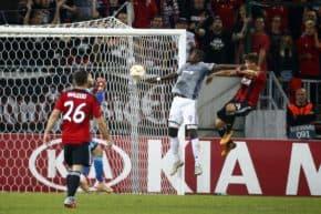 Evropská liga UEFA startuje v barvách Kia