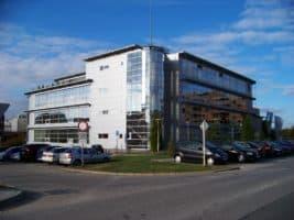 Volkswagen FS školí prodejce e-learningem