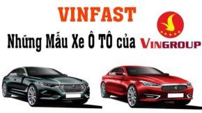 Vietnam začal budovat automobilový průmysl