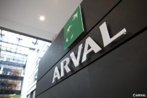 Nový generální ředitel Arval CZ