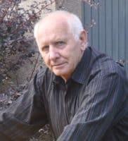Novinář Karel Beránek se dožil 80 let