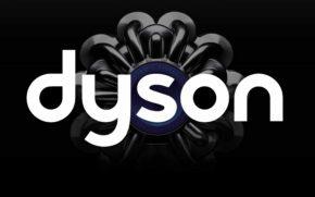 Dyson bude vyrábět elektromobily v Singapuru