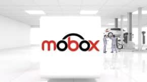 Bridgestone rozjede měsíční předplatné MOBOX