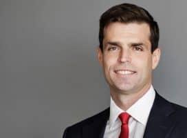 Nový člen představenstva UniCredit Bank