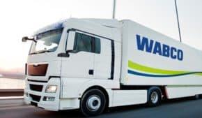 Valeo a Wabco chtějí vyvíjet technologie v Praze