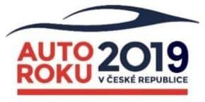 Auto roku 2019 startuje hlasování veřejnosti