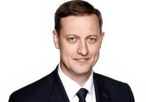CREDITAS koupila leasingový Ekorent