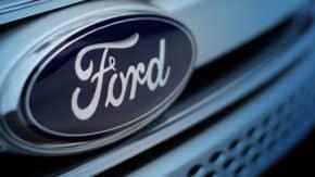 Personální změna ve vedení českého Fordu