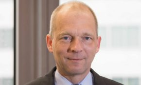 Ford names new product development chief in Europe