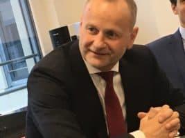 Šokující předpovědi Saxo Bank pro rok 2019