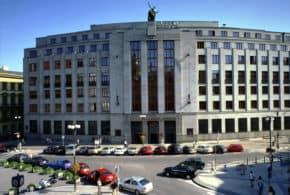 ČNB dělila kompetence členů bankovní rady