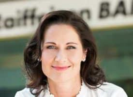 Raiffeisenbank: kreditní karty nabízejí řadu bonusů