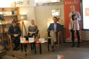 Průzkum ING Bank: Jak Češi šetří a utrácejí?