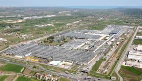 FCA Italia a PSA mají spolupráci do roku 2023