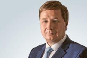 Moravský Peněžní Ústav se mění na Trinity Bank