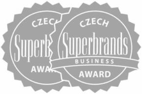 Wüstenrot získal ocenění Superbrands