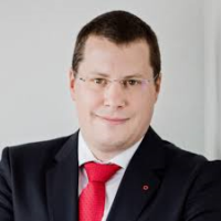 Oberbank pomáhá malým a středním podnikům