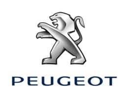 Peugeot v únoru ovládl 3 prodejní segmenty