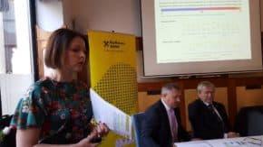 Raiffeisenbank: ČNB využila poslední šanci na zvýšení sazeb