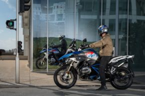 Michelin Anakee Adventure – novinka pro endura