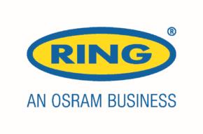 Osram přebírá společnost Ring Automotive