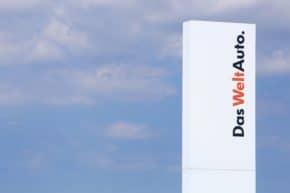 DasWeltAuto letos cílí na 15 000 vozidel