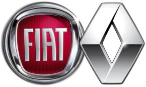 FCA, Renault shares drop after merger talks collapse