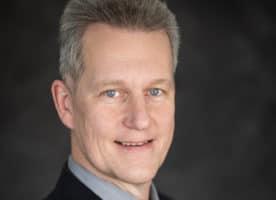 Váša HR ředitelem v ARBES Technologies