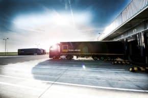 GEFCO zvládá přepravu za všech teplot