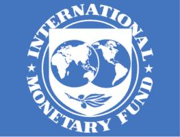 MMF revidoval prognózu globálního růstu
