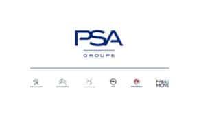 PSA hrozí přesunem výroby aut z Británie