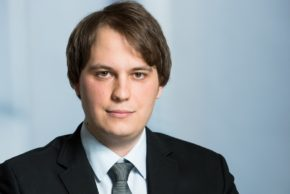 Komentář AXA k revizi českého HDP