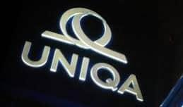 UNIQA se dohodla s Volkswagen Financial Services