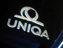 UNIQA uspěla ve dvou kategoriích Finparády
