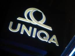 UNIQA: Pojistných podvodů za 1. pol. ubylo