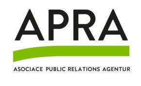 STEM: příjmy PR agentur rostly loni o 3,5 %