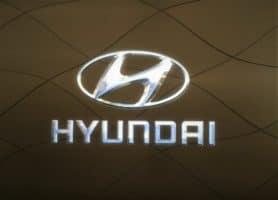 Hyundai v červenci prodal v ČR 2460 aut