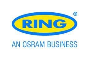 Osram převzal britskou Ring Automotive