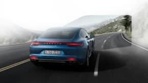 Porsche letos zvýšilo prodeje o 3 procenta