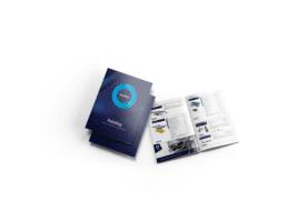 Servind: nový katalog vybavení pro karosárny