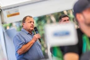 PR manažer roku SDA: 5. místo má Martin Linhart (Ford)
